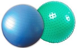 GymBalls (2)