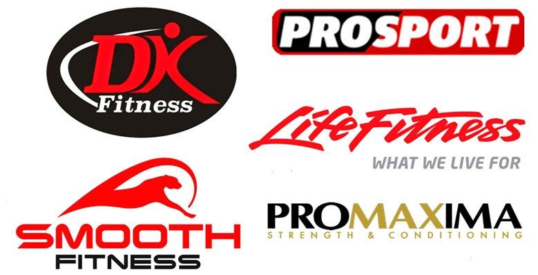 Montrichard  Ltd Brands 2017