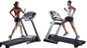 copy17_treadmill banner