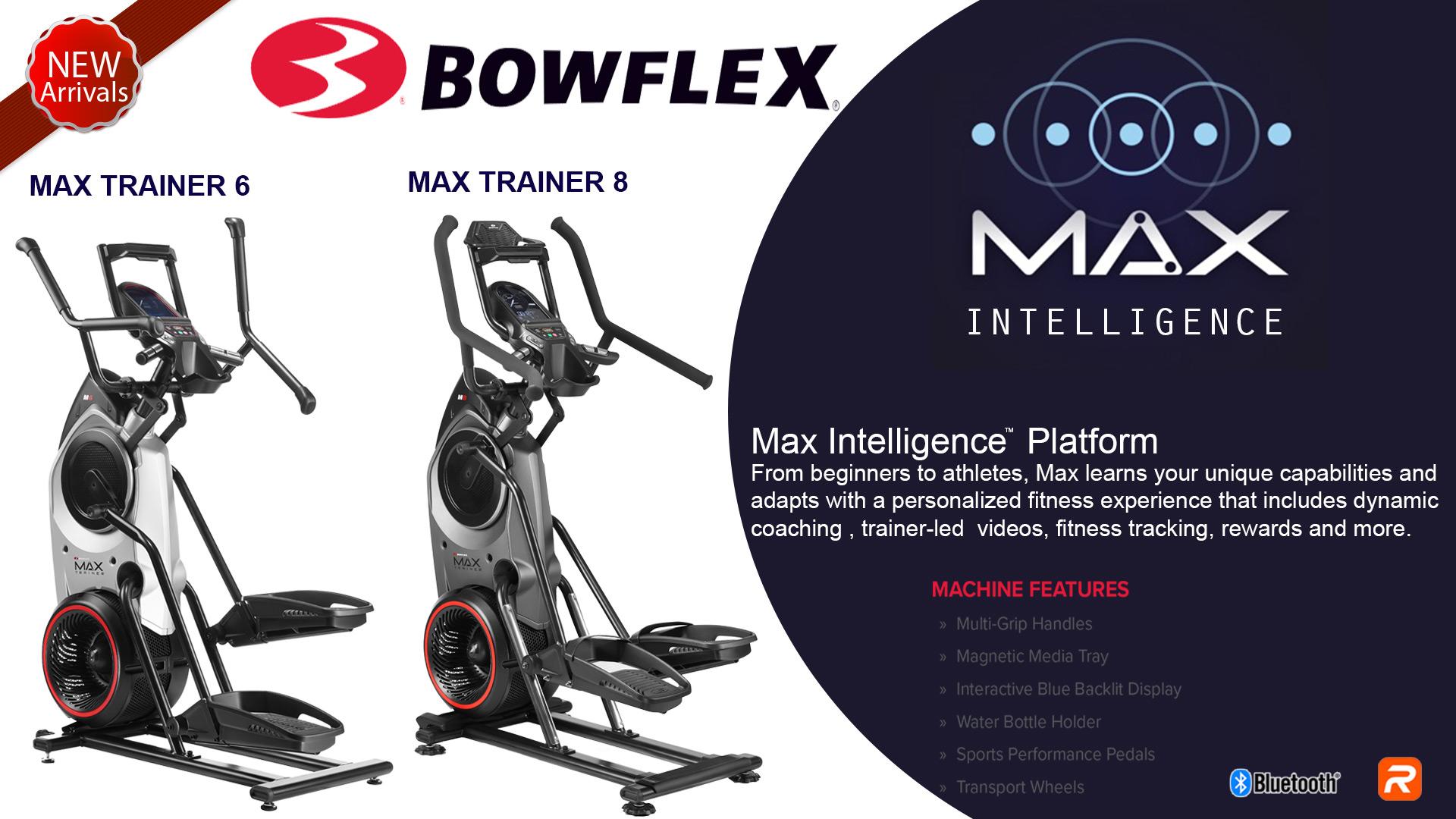 copy26_bowflex-M6-M8-WEB-BANNER