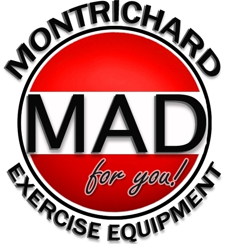 copy33_MAD Exercise Equip Logo 7