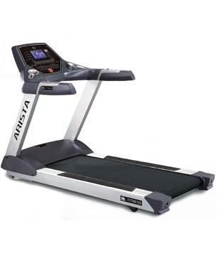 copy71_DK Fitness Treadmill