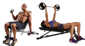 copy92_Weight Bench banner