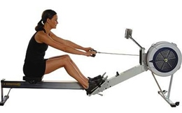 copy94_Rowing machines banner