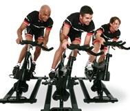 exercise bikes banner2